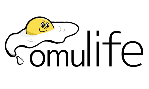 omulife